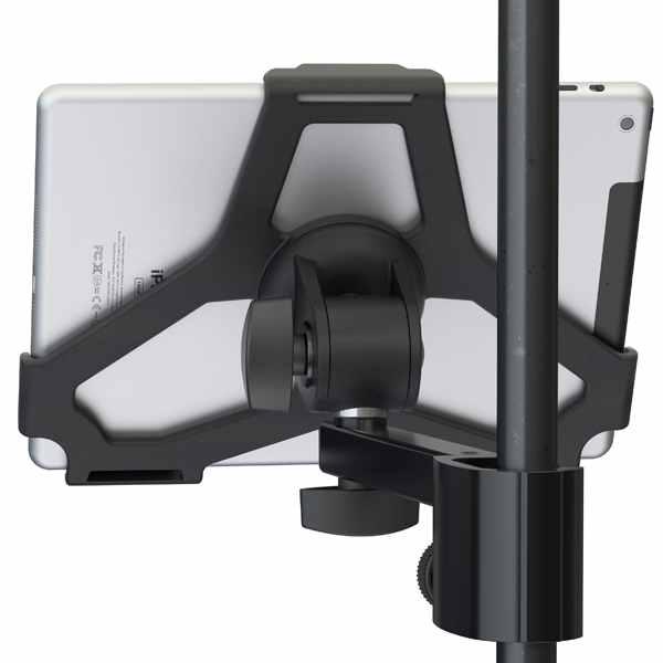 TomTom Simple-Lock Air Vent Holder Mount