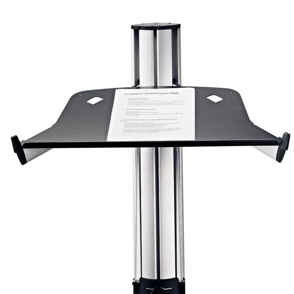 Buy Lectern Desk K Amp M 18877 Price Reviews Photo