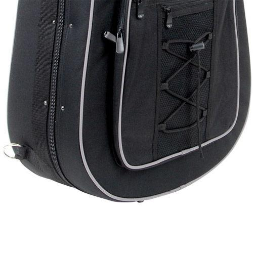 Buy Case for Western Guitar Jakob Winter JWC 9052 | Price ...