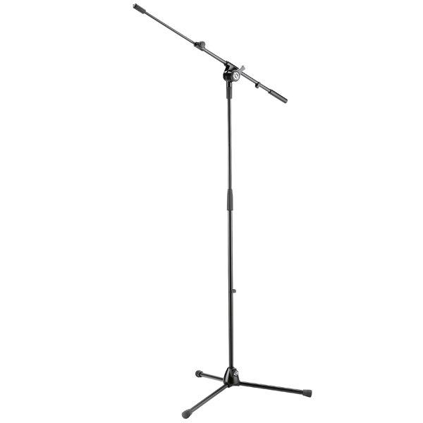 König /& Meyer 25600 Mikrofonstativ