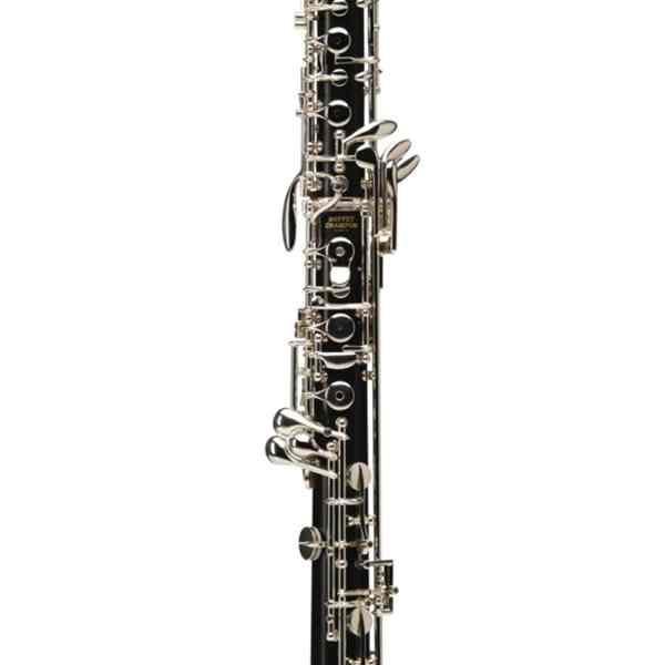 oboe buffet crampon prodige bc4062 2 0 price reviews photo rh elcoda com buffet crampon oboe price buffet crampon oboe serial number list