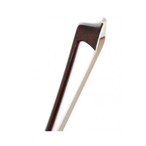 buy violin bow pa365v price reviews photo. Black Bedroom Furniture Sets. Home Design Ideas