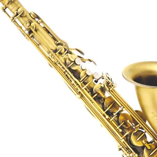 Marvelous Tenor Saxophone Buffet Crampon Bc8402 4 0 Matt Interior Design Ideas Helimdqseriescom