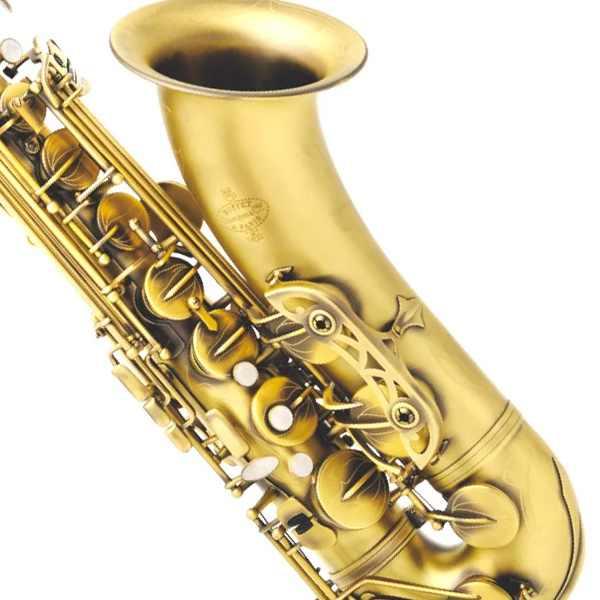 Groovy Tenor Saxophone Buffet Crampon Bc8402 4 0 Matt Interior Design Ideas Lukepblogthenellocom
