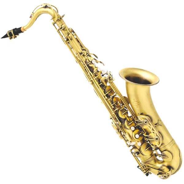 Brilliant Tenor Saxophone Buffet Crampon Bc8402 4 0 Matt Download Free Architecture Designs Ponolprimenicaraguapropertycom