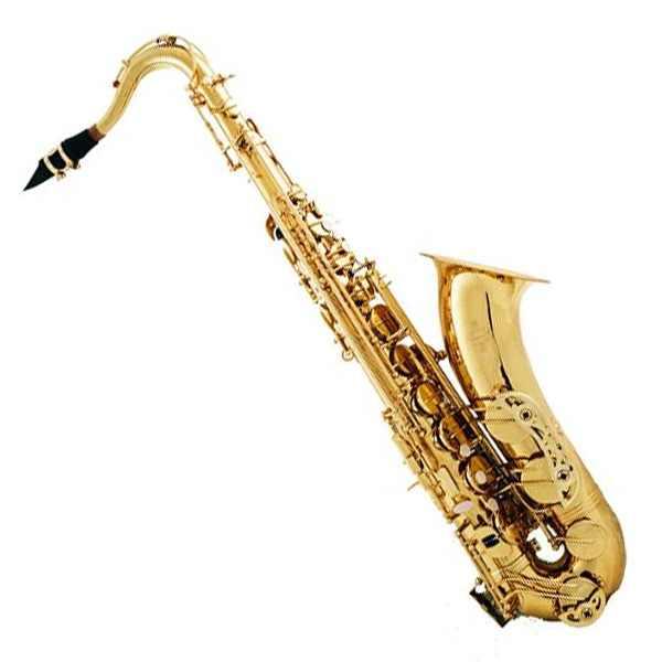 Groovy Tenor Saxophone Buffet Crampon Bc8402 1 0 Laquer Interior Design Ideas Lukepblogthenellocom
