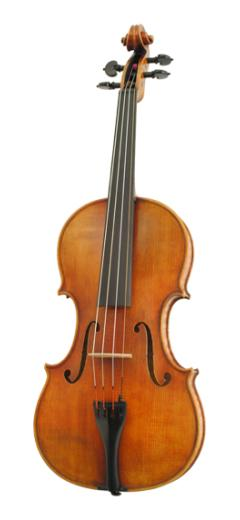 Violin hofner h115 gg v guarneri